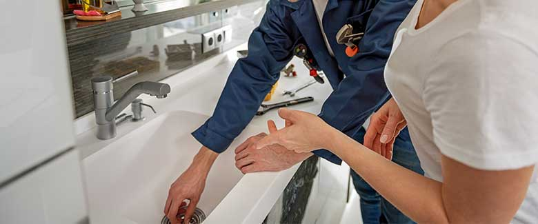 Terms of Use | Call Joyner Plumbing Today for Expert